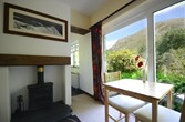 Pet Friendly Patterdale Holiday Cottage