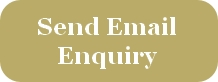 Email Enquiry